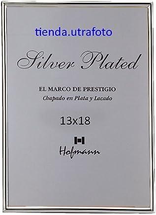 Amazon.es: Hofmann - Incluir no disponibles / Fotografía y ...