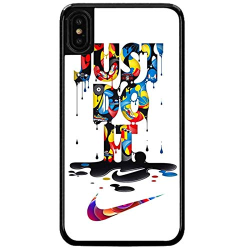 ChengGangShi Unique Design Hard Plastic Phone Cases Covers,Handy Hülle,Coque,Schutzhülle,Cellulare,Funda Cover for iPhone 6/6S Phone Cases