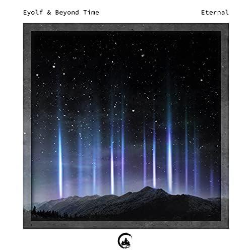 Eyolf & Beyond Time