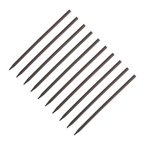 Cheap hair sticks _image2
