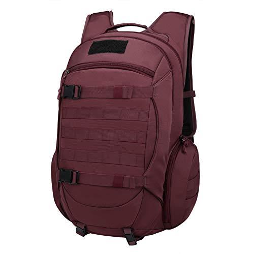 Mardingtop 28L/35L Tactical Backpack Military Rucksack Unisex Patrol MOLLE Assault Bag for Ourdoor...