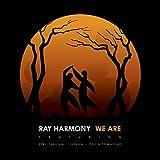 We Are (feat. Serj Tankian, Ihsahn & Devin Townsend)