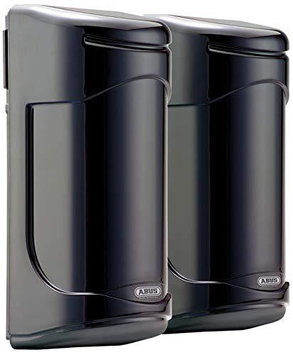 ABUS LS2060 Profiline IR-Lichtschranke 60m
