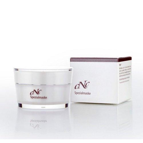 CNC cosmetic Classic Spezialmaske