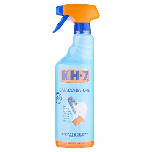 Kh7 Smacchiatore Ml.750 - confezione da 3
