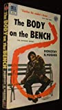 The Body on the Bench (The Davidian Report)