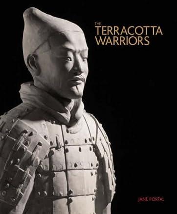 The Terracotta Warriors by JANE PORTAL(1905-06-29)