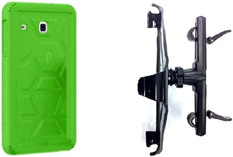 SlipGrip 67% OFF of fixed price Headrest Mount Designed for Galaxy sold out Tab E8.0 Samsung