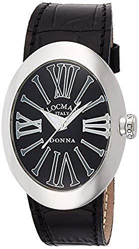 Reloj Locman LOCMAN DONNA