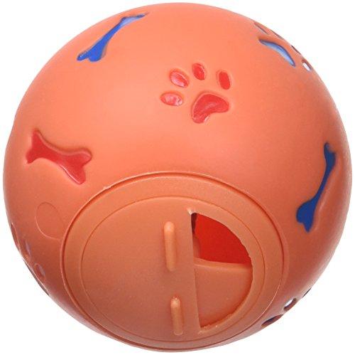 Nobby Snackball Hund klein 7,5 cm