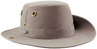 Tilley T3 Hat Natural 71/4