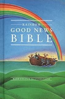 Rainbow Good News Bible