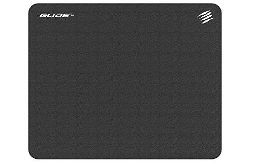 Mad Catz MCB4381400A3/12/4 Glide 6 …