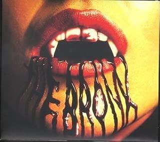 bronx metal