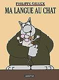 Le Chat, Tome 6 - Ma langue au Chat
