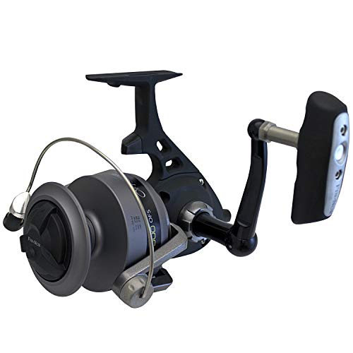 Fin-Nor Off Shore Spinning Reel OFS7500 365 Yards -  21-22729