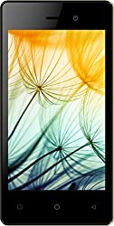 Karbonn A1 Indian 4G Phone (Black), 8GB