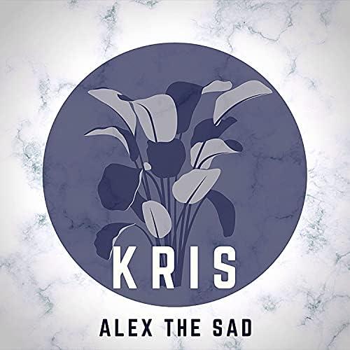 Alex the Sad