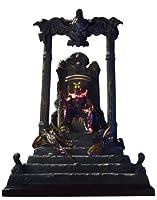 魂コレクターズS.I.C. HERO SAGA VOL.02 「創世王」 ANOTHER 「SHADOW MOON」