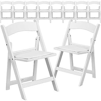 Best sillas para fiesta Reviews