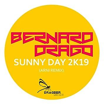 Sunny Day (ARNI Remix)