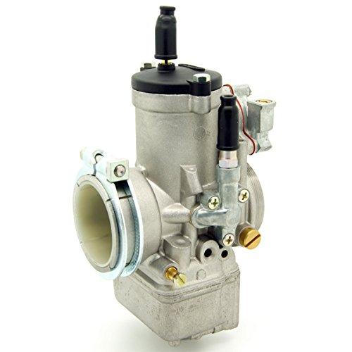 Carburateur Dellorto PHM 38 BD
