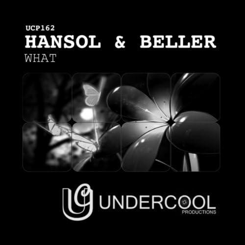 Hansol, Beller