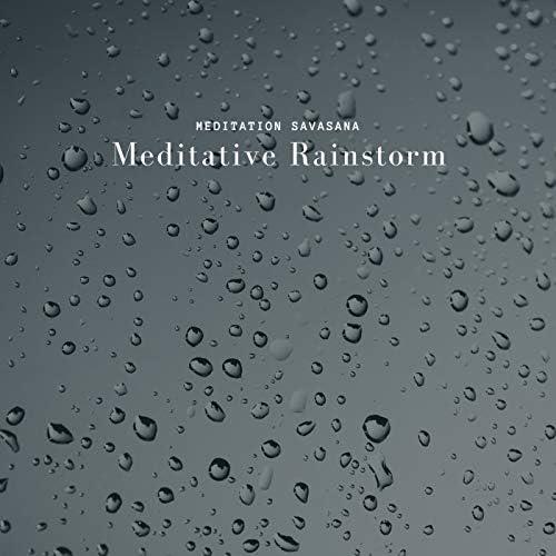 Meditation Savasana & Meditation Music Experience