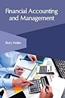 Financial Accounting and Management