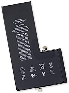 REFIXIT Replacement Battery For Iphone 11 PRO MAX