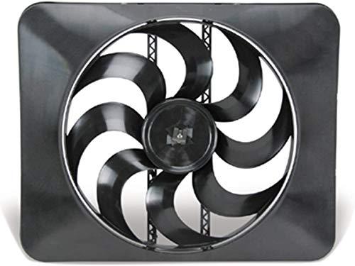 My Top Pick: Flex-a-lite Engine Cooling Fan