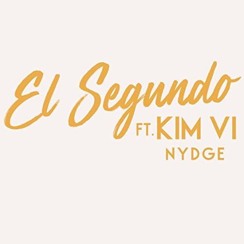 Nydge feat. Kim Vi