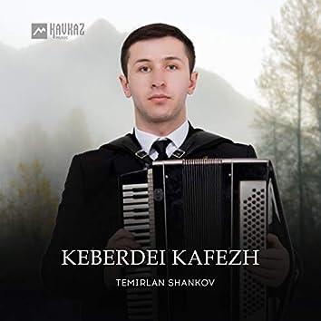 Keberdei Kafezh