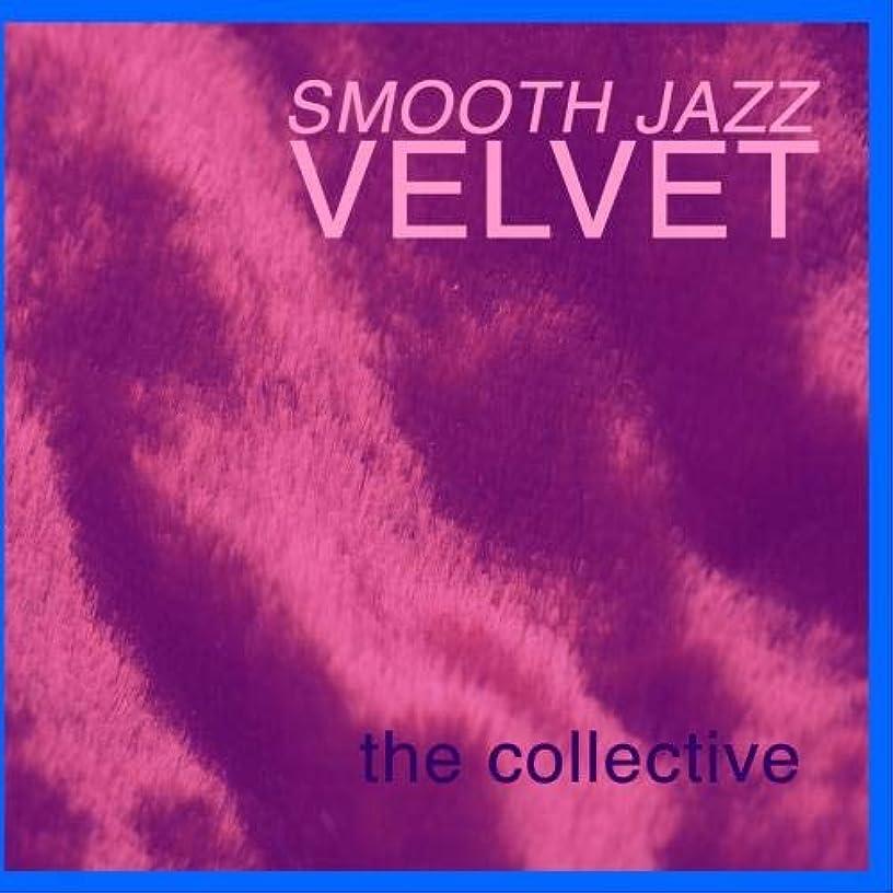 Smooth Jazz Velvet