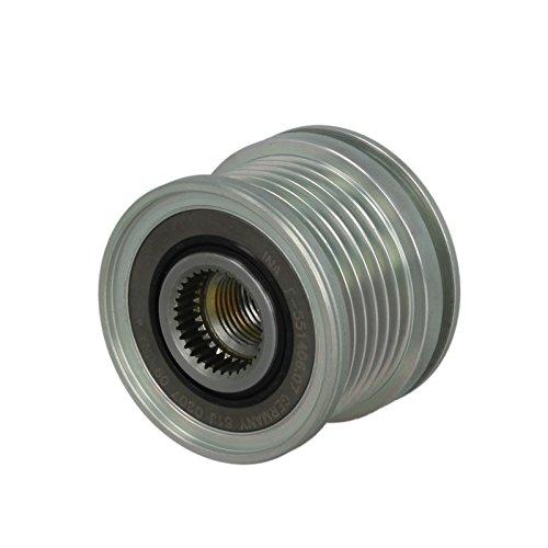 Bosch F 00 M A47 723 Lichtmaschine Kupplung Riemenscheibe