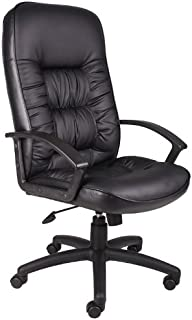 Best true seating concepts task chair Reviews