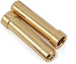 HobbyStar 5mm to 4mm Bullet Reducer, Set of 2