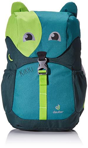 Deuter Unisex Kikki One Size Backpack