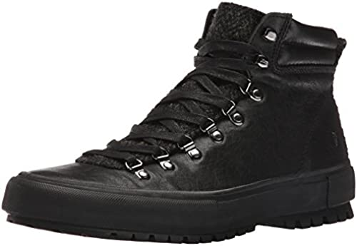 FRYE Men& 039;s Ryan Lug Hiker Ankle Stiefelie