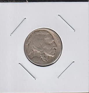 1926 Indian Head or Buffalo (1913-1938) Nickel Very Fine