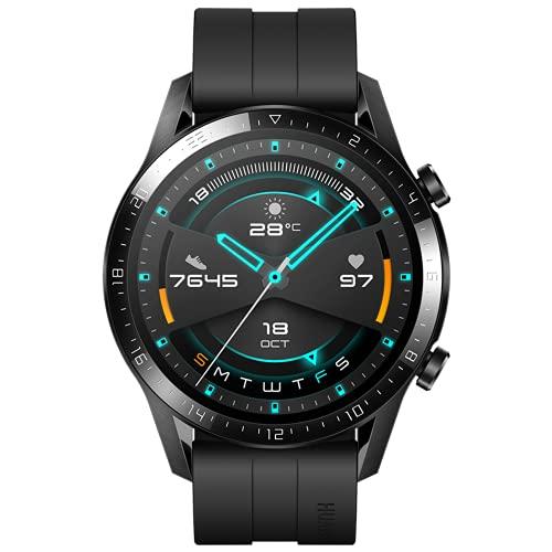 Huawei Watch GT2 46 mm Sport