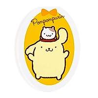 サンリオ(SANRIO) ポムポムプリン キャラクターメモ