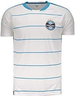 5e754cc13886c Camiseta Grêmio Dry Listras