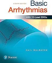 Basic Arrhythmias PDF