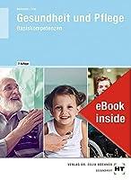 eBook inside: Buch und eBook Gesundheit und Pflege: Basiskompetenzen