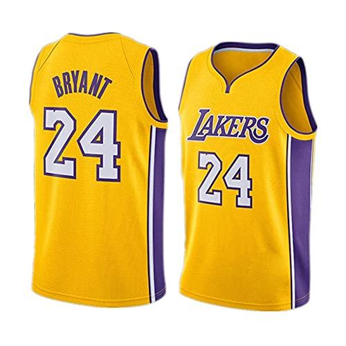 AKEFG Lakers # 24 Kobe Bryant