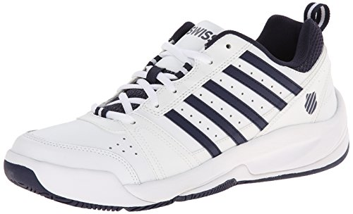 K-Swiss Performance KS TFW Vendy II M,...