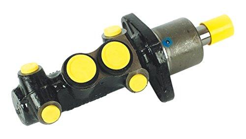 Preisvergleich Produktbild Brembo M85035 Hauptbremszylinder