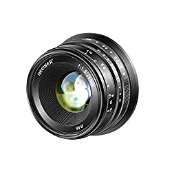 best lens for sony a6000