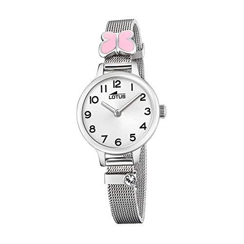 Lotus Reloj de Vestir 18660/2